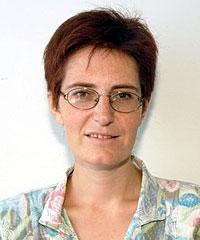 Ana Kovacevic