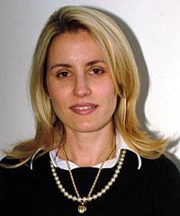 Danijela Nejkovic
