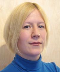 Jelena Djordjevic