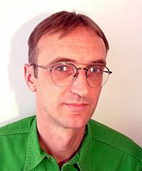Zeljko Bralic