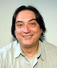 Zoran Pavlovic