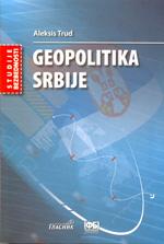 GeopolitikaSrbije