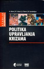 politika-upravljanja-krizama
