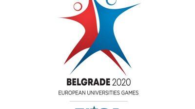 Расписан конкурс за званичну маскоту 5. Европских Универзитетских игара