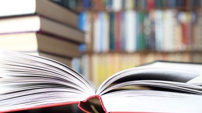 Софтверска провера оригиналности докторских дисертација
