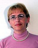 Sladjana Djuric