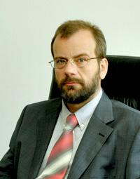 Vladimir N Cvetkovic