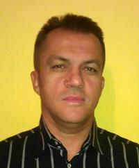 Zoran Kekovic