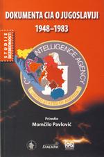 Dokumenta CIA
