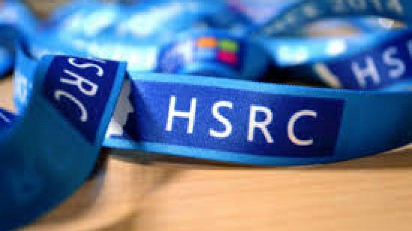#HS2020 – 5. Међународна конференција о људској безбедности
